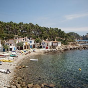 Costa brava: choses à voir et à faire - time